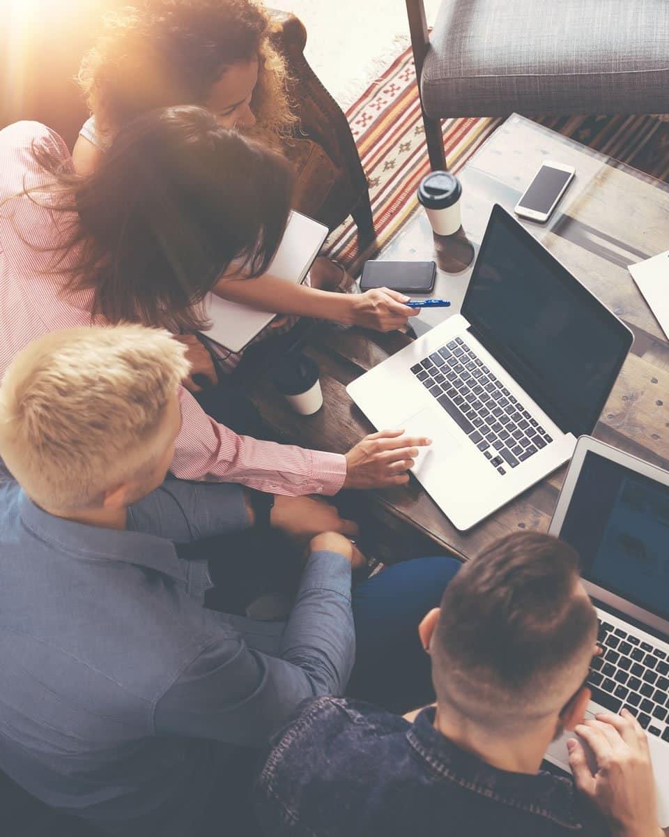 rbsdata - Digital Marketing strategies