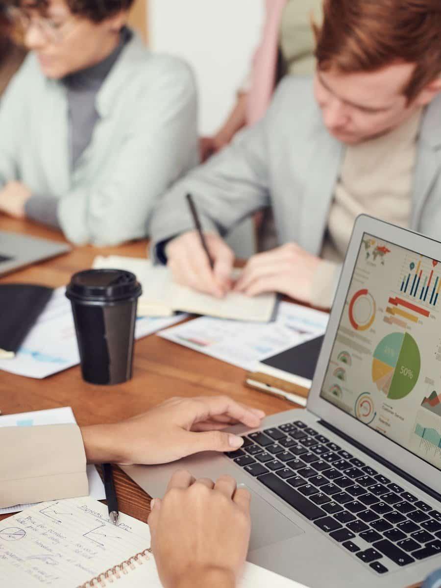 rbsdata-Business Intelligence
