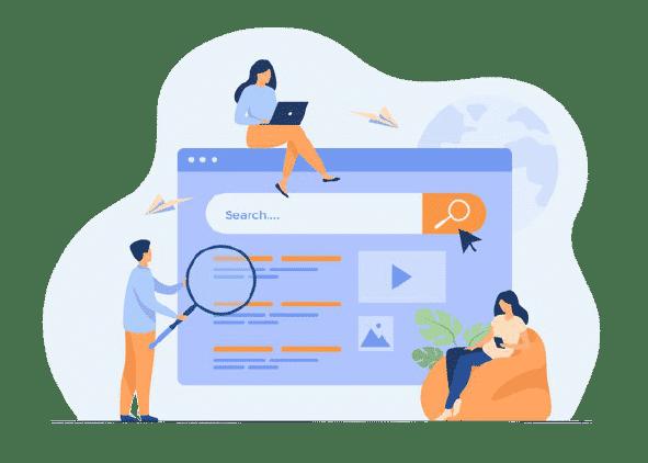 rbsdata pay per click marketing agency